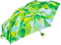 Зонт Zest 25515-2281, механика, 5 сложений