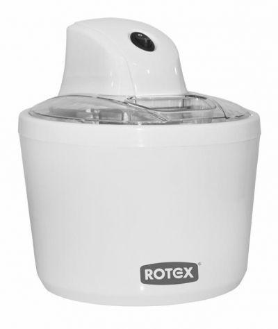 Мороженица ROTEX RICM12-R