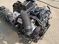 Двигатель Toyota TUV Platform/Chassis 3.0 D, 2003-2005 тип мотора 5L