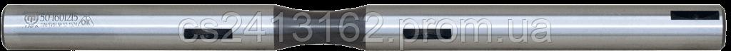 Вал вилок включения МТЗ-80  50-1601215 .