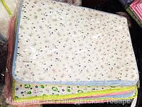 Пеленка-непромокашка Турция, 40х60 см