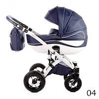 Дитяча коляска Tako Omega Plus