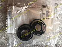 Ремкомплект переднего амортизатора стойки ваз 2108 2109 21099 2113 2114 2115 БРТ завод
