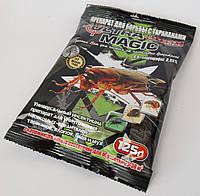 """Порошок от тараканов  """"Ultra magic"""", 125 гр."""