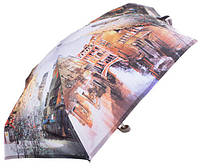 Зонт Zest 25515-9113, механика, 5 сложений
