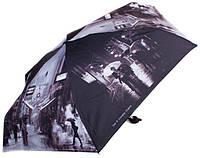 Зонт Zest 25515-2254, механика, 5 сложений