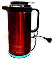 Электрочайник термос Boxia 2009 MS