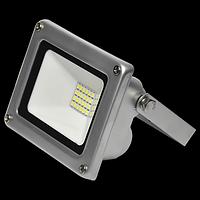 Світлодіодний LED прожетор ESTARES DL-NS 10 10W