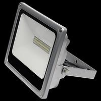 Світлодіодний LED прожетор ESTARES DL-NS20  30W