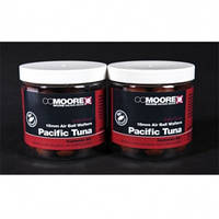 Бойлы сбалансированные CC Moore Pacific Tuna Air Ball Wafters