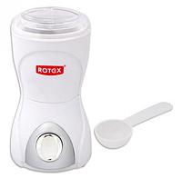 Кофемолка Rotex RCG06 MS