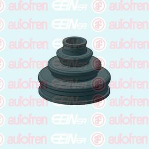 Пильник внутрішнього ШРУСа для BMW E39 , E38 , X5 E53 , Z8 E52 , E36 , E46 , Z4 E85 , Z3 E36 , E30