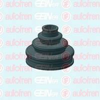 Пыльник внутреннего ШРУСа для BMW E39 , E38 , X5 E53 , Z8 E52 , E36 , E46 , Z4 E85 , Z3 E36 , E30