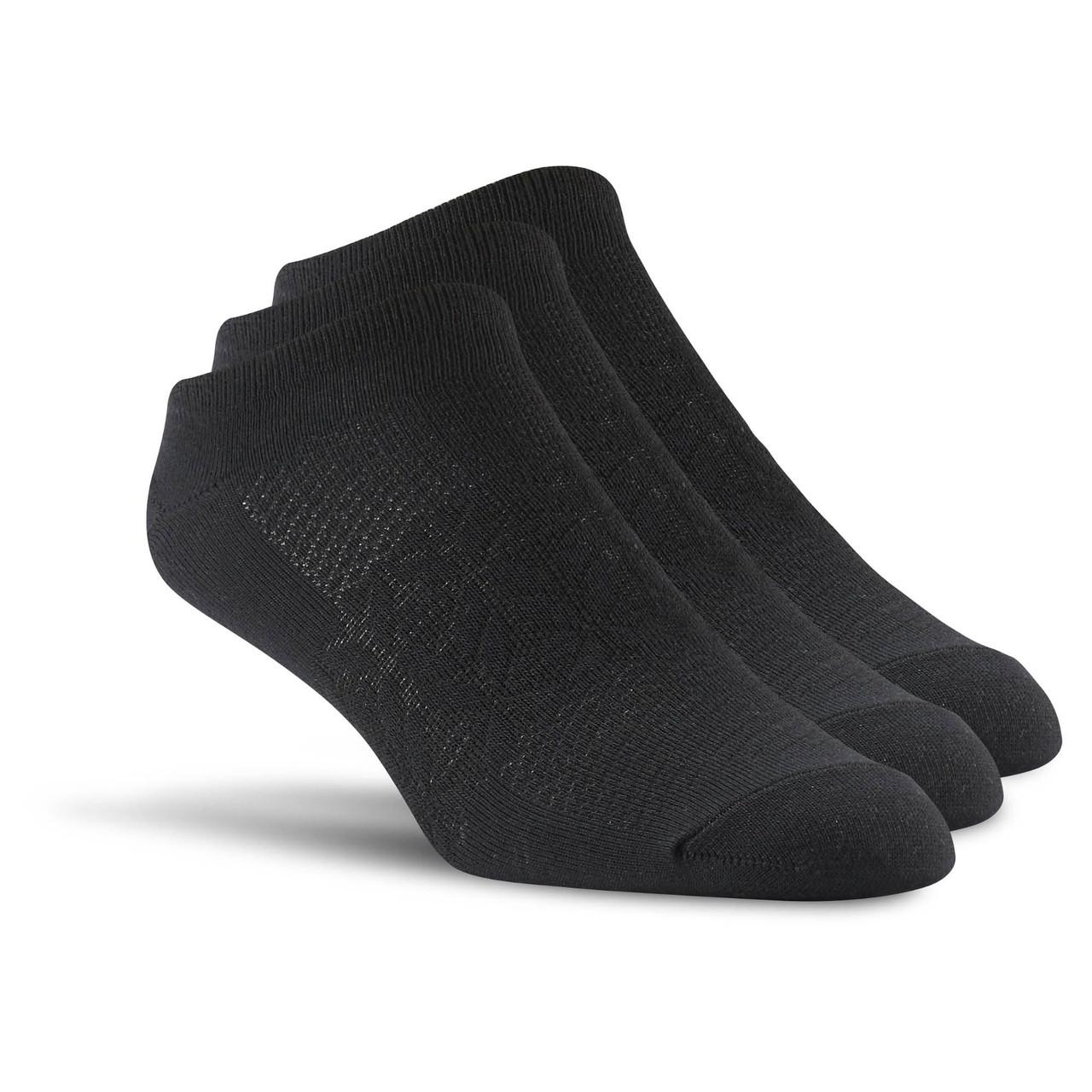 Женские носки Reebok Crossfit Inside (Артикул: AY0519)