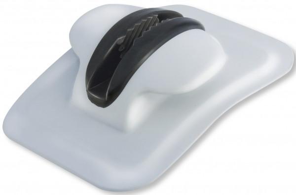 Якорный рым утка BRAVO (якорный роульс) для лодки пвх - accessories for boats
