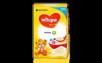 Молочная каша Milupa манная милупа, 210 г, 28.01.2018