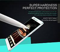 Защитное стекло для Lenovo Vibe K5 Note (A7020A40) 0.3mm