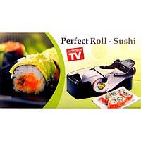 Машинка для приготовления суши и роллов Perfect Roll-Sushi