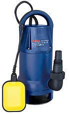 Насос для воды STERN WP-750D, фото 2