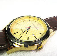 Мужские наручные часы Emporio Armani A4955, фото 1