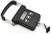 Весы кантер электронный на 40 кг MS