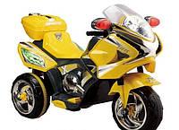 Детский электромотоцикл BT-BOC-0069