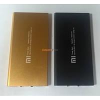 УМБ (Power bank) Xiaomi Mi 14800 mAh Slim