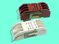Колодка для реле РП21-003 под винт