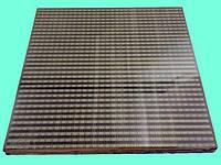 Оптоэлектрический индикатор ИГГ1-32х32Л