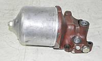 Фильтр масляный центробежный Д243 (240-1404010 А)