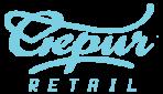 Открылся Розничный магазин одежды Gepur!