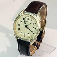 Урал часы СССР