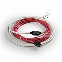 Двухжильный нагревательный кабель Ensto TASSU 1800Вт 86 м