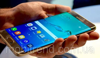 Samsung придумал, как удешевить премиум-смартфоны