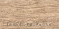 Плитка ректификат ZNXP6R 30х60 (velvet teak)