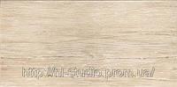 Плитка ректификат ZNXP1R 30х60 (gold teak)