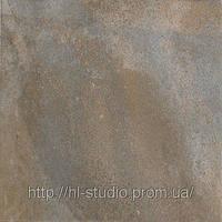 Плитка ZAXL9 32,5х32,5 (nero)