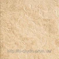 Плитка CP8118181P 45х45 (beige)