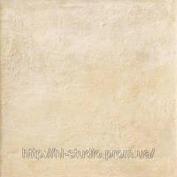 Плитка ZAX21 32,5х32,5 (beige)