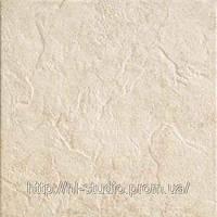Плитка CP8018181P 45х45 (avorio)