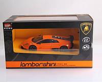 Машина на дистанционном управлении 2152 Lamborghini LP670