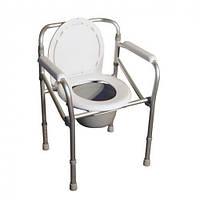 Туалетный стул FS894