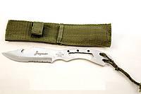 Нож с фиксированным клинком A6,походный, многофункциональный, туристический , походный, ножи складные