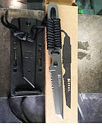 Нож CRKT, скрытое ношение Ваша защита, пластиковый чехол, тактический нож, мощный,ножи от производителя,охота
