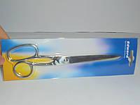 Промышленные ножницы Edward, бытовые ножницы, офисные, ножницы для ткани