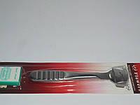 Станок стальной для педикюра Alientool, маникюрные приборы, ножницы, красота, все для маникюра, кусачки