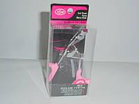 Щипцы для подкручивания ресниц Glamour 813, завивка ресниц, красота и здоровье, щипцы для ресниц