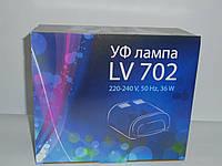 УФ Лампа 36 W для наращивания ногтей, уф лампа, (36W) UV Lamp, уф лампа, красота и здоровье