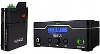 LINE6 Relay G75 Радиосистема гитарная