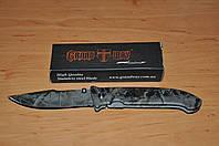 Нож складной с хищным клинком, хит сезона по продажам, выкидные, походные ножи, рыбацкие ножи, складной